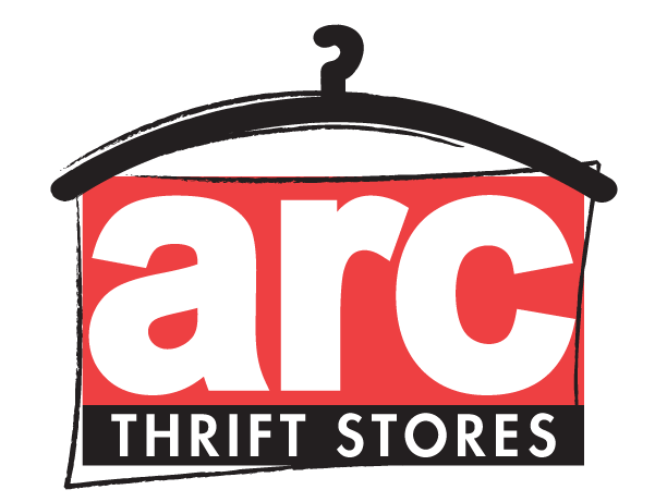 ARC Thrift logo
